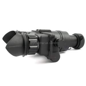 Night Vision Tornado Biocular K