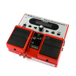 Telephone Voice Transformer