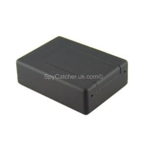 Mini Infinity GSM Audio Transmitter-5715