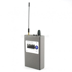 PR300 Mobile Phone GSM and 3G Signal Detector