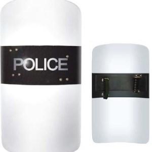 Police Riot Shield-0