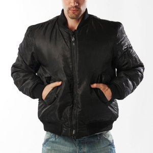 Bulletproof Flying Jacket-0