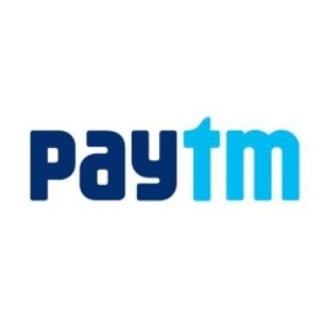 paytm cash30 coupon