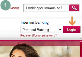 axis bank internet banking