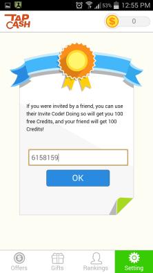 earn paypal, flipkart, freecharge vouchers