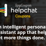 helpchat latest offers 2016