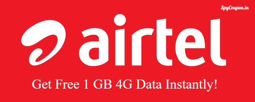 airtel.in/free