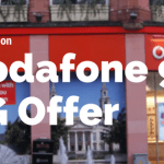 vodafone 4g offer