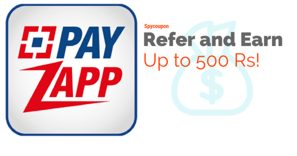 earn money from payzapp