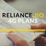 reliance jio tariffs 2016
