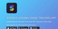 smartapp promo code