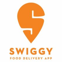 swiggy coupon codes