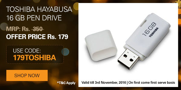 ebay pendrive offer