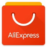 aliexpress india offers