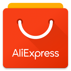 AliExpress Coupons March 2017 : Rs 333 Off on First Order - Tips and Tricks