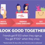 400 referral code
