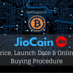 how to buy jiocoin online