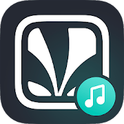 jio saavn apk download