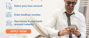 dhani refer and earn