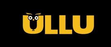 ullu coupon code