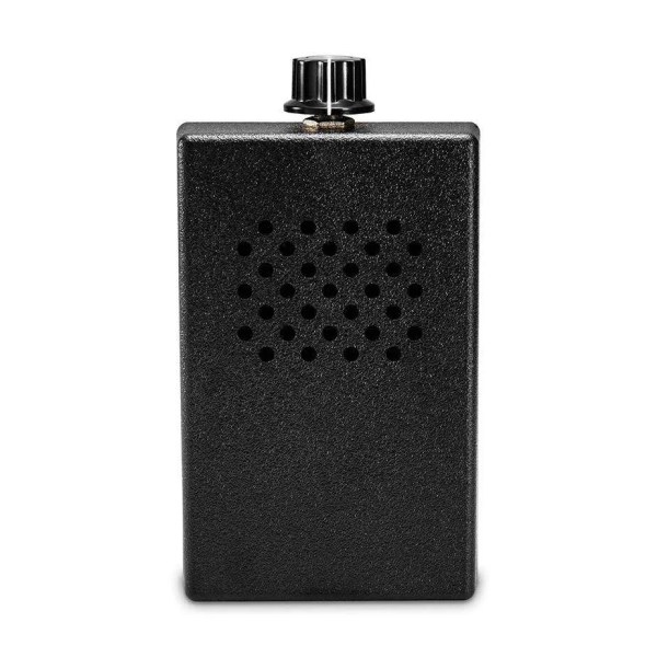 Audio jammer AJ-34