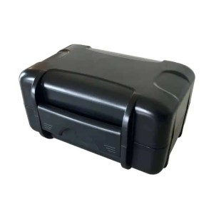 Small magnetic case gl300