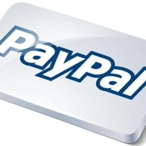 Payment and Paypal Subscription