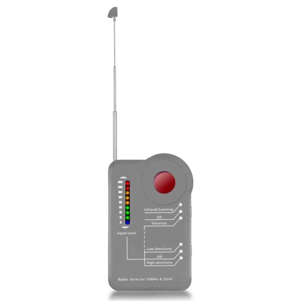 5g Bug detector