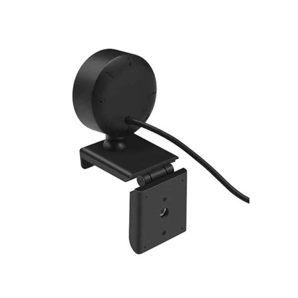 webcam mounting bracket