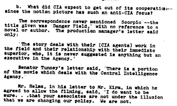 CIA-Response-to-PFIAB-Questions-Scorpio-Closeup