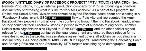 DOD-untitled-facebook-project
