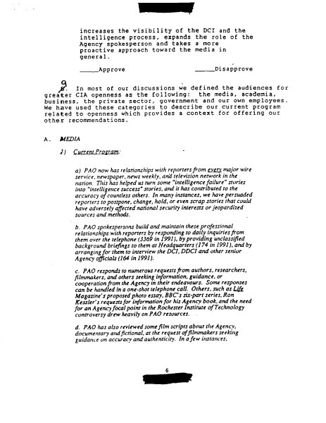 Memo to Gates from Task Force on Openness_1