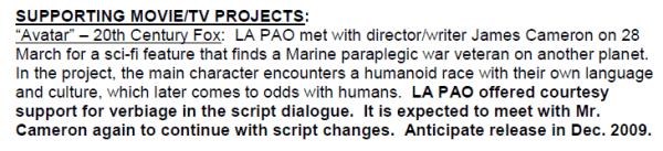 USMC-Avatar-scriptchanges