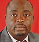 amasaman_mp_Hon. Emmanuel N. O. Laryea