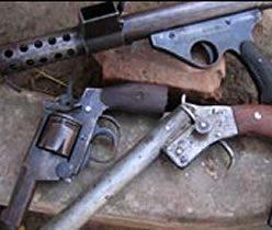 wpid-Locally-made-guns.jpg