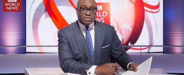 Komla Dumor: An Obituary by BBC?s Solomon Mugera