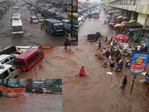 wpid-flooding.jpg