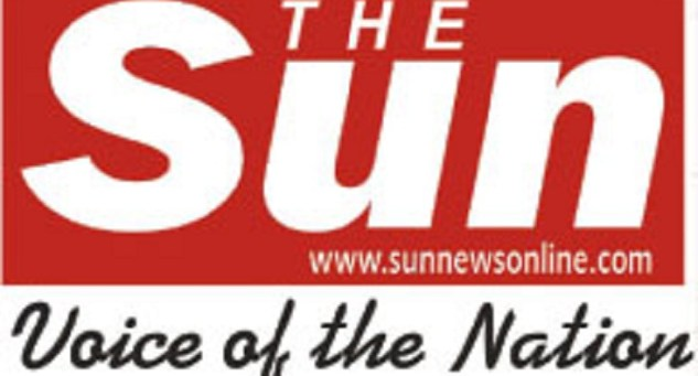 thesunnews-logo1