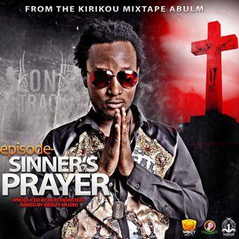 epi-sinners prayer