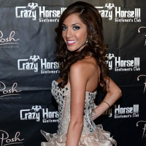 farrah-abraham-new-single-blowin