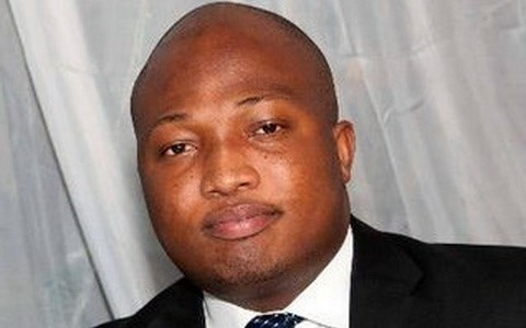 Samuel Okudzeto Ablakwa, Deputy Minister for Education