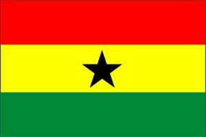 wpid-ghana-flag.jpg