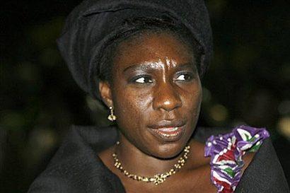 171087539editor_Embattled_Senator_Iyabo_Obasanjo