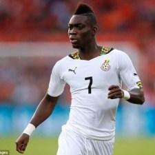 wpid-Christian-Atsu-spent-last-season-on-loan-at-Vitesse2.jpg