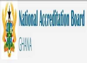 National Accreditation Board
