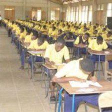 wpid-studentsexamss.jpg