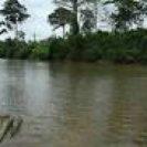 river pra