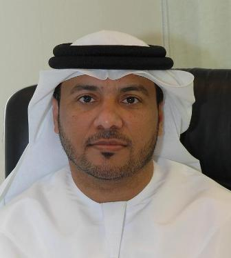 Colonel Dr. Rashid Mohammad Borshid