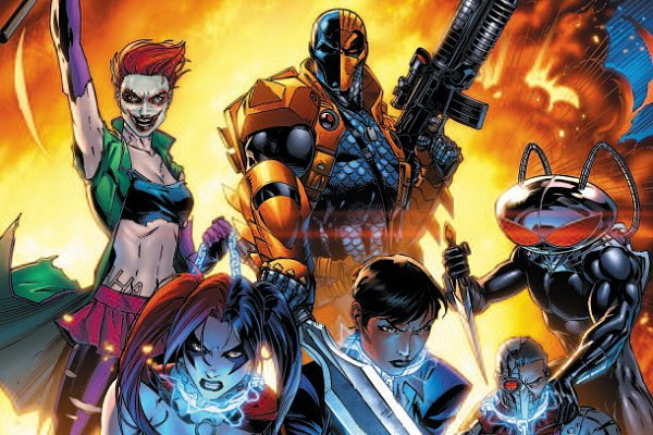 alleged-suicide-squad-plot-details-revealed