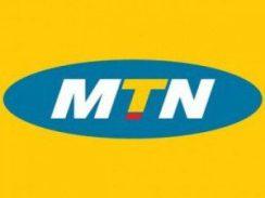 wpid-mtn-logo26.jpg